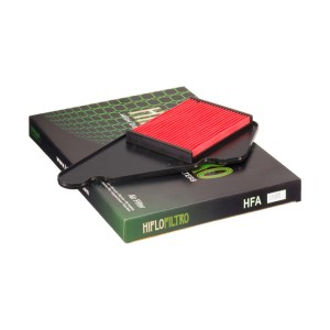 HFA1608 Air Filter