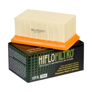 HFA7914 Air Filter
