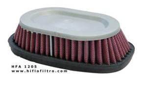Hiflo-HFA1205-Air-Filter