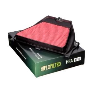 HFA1616 Air Filter