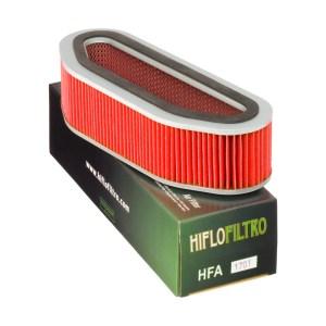 HFA1701 Air Filter