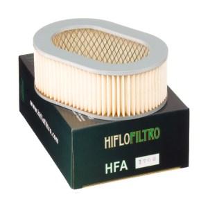 HFA1702 Air Filter