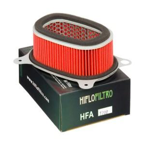 HFA1708 Air Filter