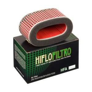 HFA1710 Air Filter