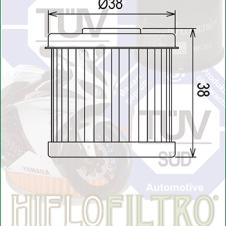 HF167