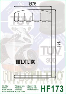 HF173