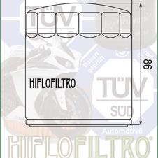 HF174