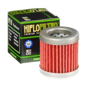 HF181 Oil Filter