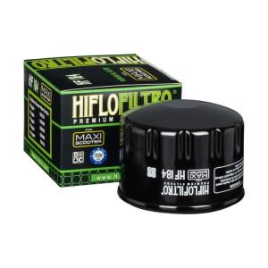 HF184 Oil Filter