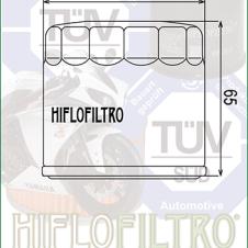 HF191