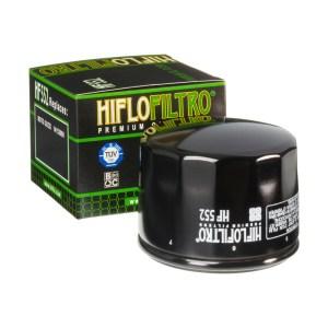 HF552 Oil Filter