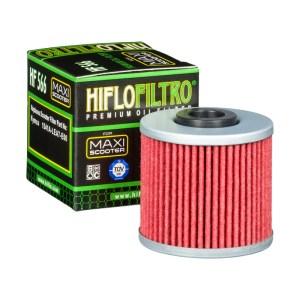 HF566 Oil Filter
