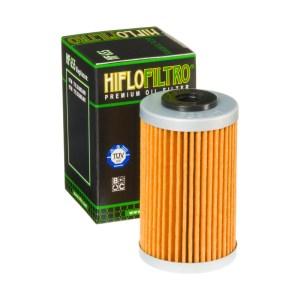 HF655 Oil Filter
