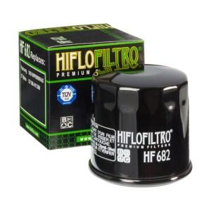 HF682 Oil Filter
