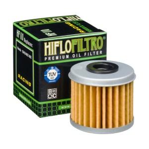 HF110 Oil Filter