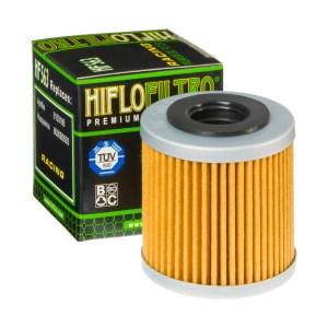 HF563 Oil Filter