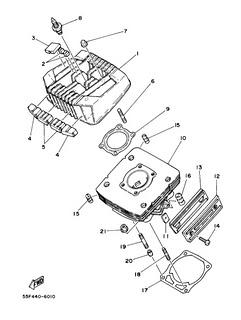 Honda 100cc Engine 100Cc Rc Engine Wiring Diagram ~ Odicis