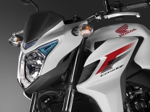 2013-Honda-CB500F
