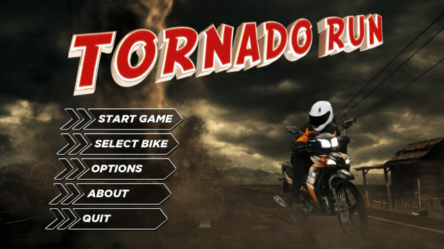 yamaha-tornado-run