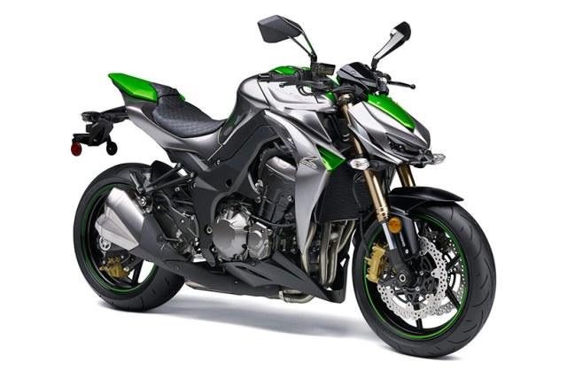 Z1000-2014-001