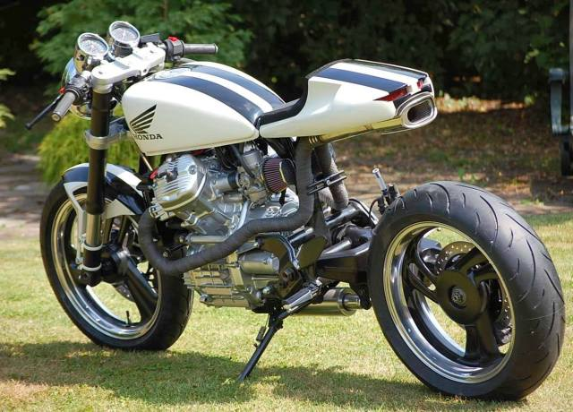 HondaCX500CafeRacer