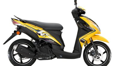 Yamaha ego lc mio 125 luvias 125 xeon 125 archives motomalaya 2014 yamaha ego lc 125 ymjetfi 2nd gen in malaysia official pictures and brochure rm5640 basic price asfbconference2016 Image collections