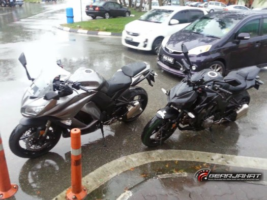 Spotted-Kawasaki-Z1000-malaysia-2014