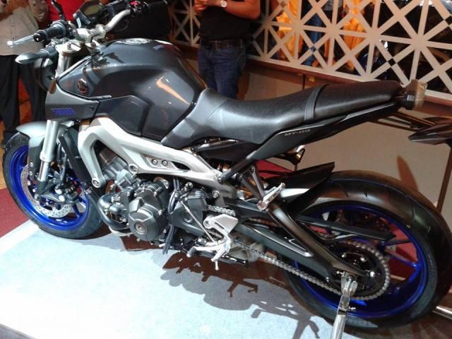 2014-Yamaha-MT-09-Malaysia