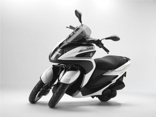 2014-Yamaha-Tricity-001