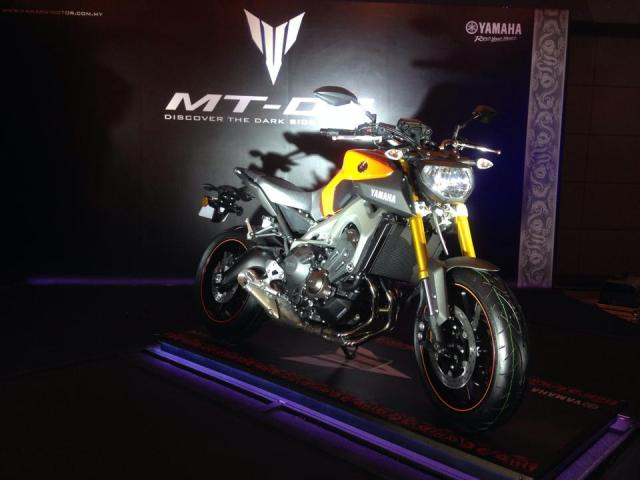 mt09-malaysia