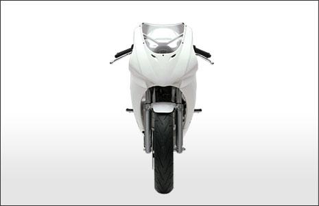 Honda-NSF100-002