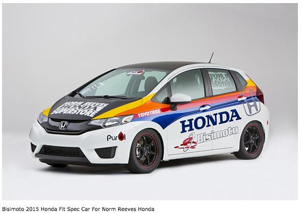 Honda-Jazz-2015-Fit-modified-001.46 PM