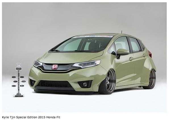 Honda-Jazz-2015-Fit-modified-001.47 PM