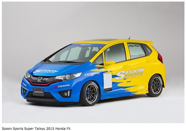 Honda-Jazz-2015-Fit-modified-002