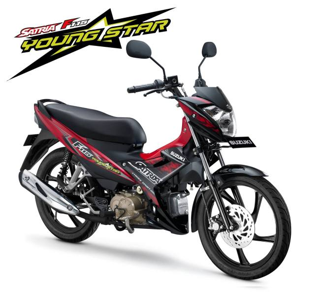 2015-Suzuki-Satria-F115-Young-Star-Indonesia-001