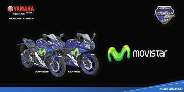 Yamaha-YZF-R25-R15-Movistar-Tech3-livery-limited-edition-001