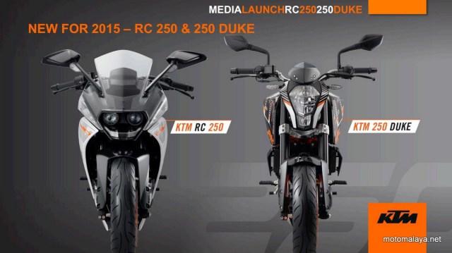 9-KTM-RC250-Duke-250-009