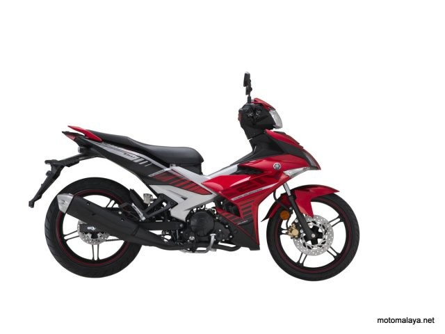 2015-Yamaha-Y15ZR_Red-Merah-002