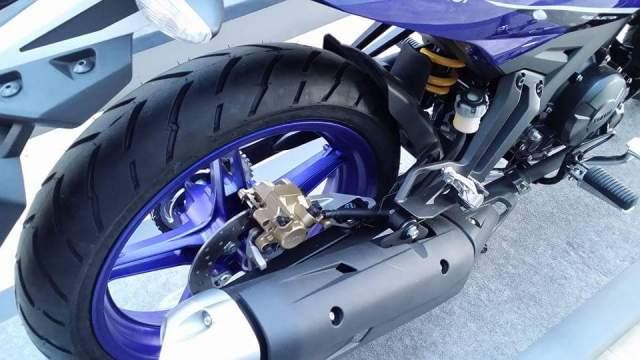 2015-Yamaha-Y15ZR-GP-Edition-Malaysia-002