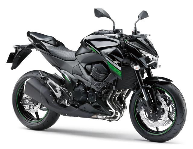2016-Kawasaki-Z800_Flat-Ebony