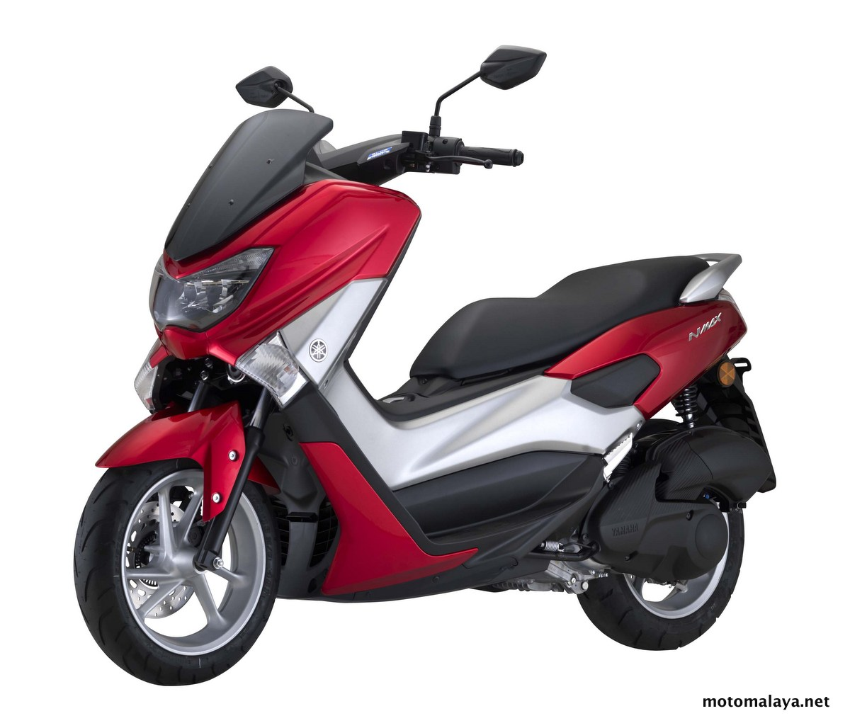 Yamaha Scooter For Sale Malaysia