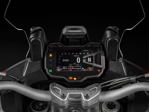 2015-Ducati-Multistrada-1200S-DVT5