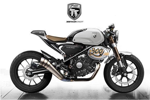 Honda-300-TT-Racer-Concept-2016