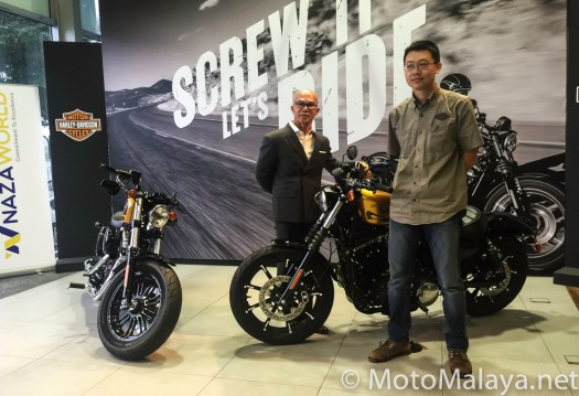 MM_HD_SPORTSTER_LAUNCH_-4