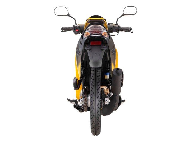2016-Yamaha-125ZR-Super-Sport-Kuning-007