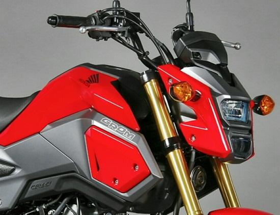 2017-Honda-MSX-125