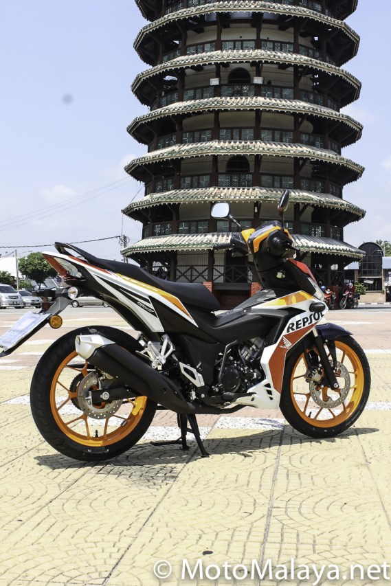 MM_Honda_RS150R_test-ride_-6