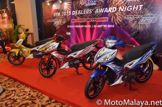 MM_SYM_Sport_Rider_125i_launch_-11