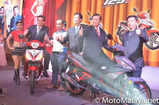 MM_SYM_Sport_Rider_125i_launch_-2