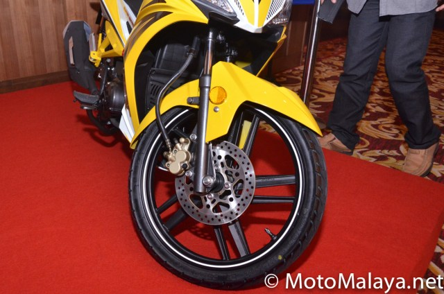 MM_SYM_Sport_Rider_125i_launch_-5
